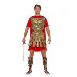 Kostým Římský gladiátor
