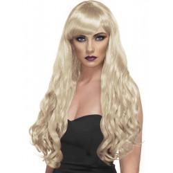 Paruka Desire blond