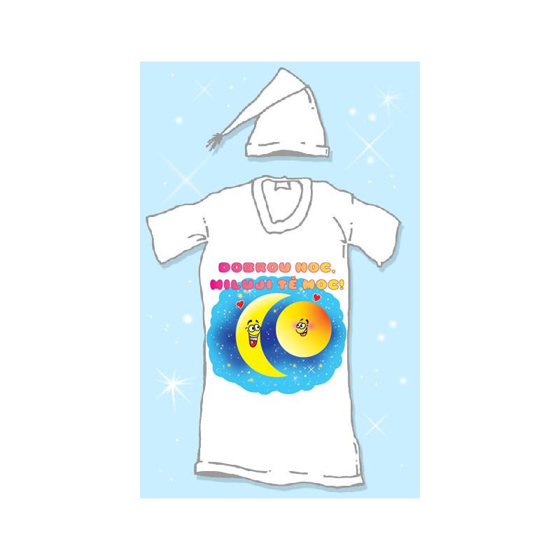 Kostým Sněhurka