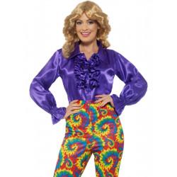 Košile Hippie, dámská