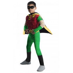 Dětský kostým Alenka