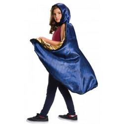 Dětský plášť Wonder Woman