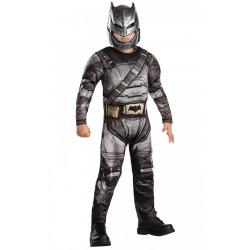 Dětský kostým Batman armour deluxe