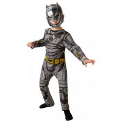 Dětský kostým Batman Armour