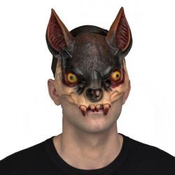 Obličejová maska Monstrum
