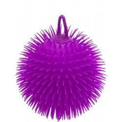 Střapatý balonek
