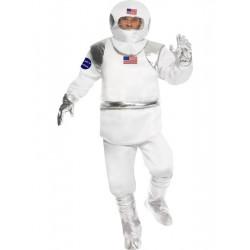 Kostým Kosmonaut