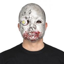 Obličejová maska Jednoočko
