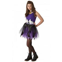 Kostým Ursula set