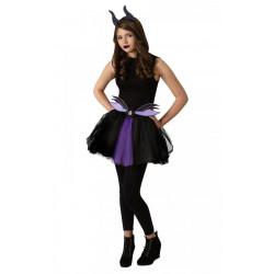 Kostým Maleficent set