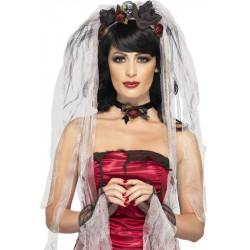 Sada Gótská nevěsta