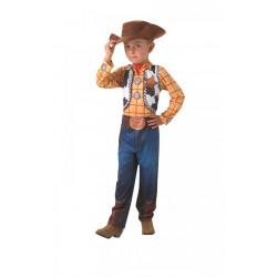 Dětský kostým Stuart Já, padouch 2