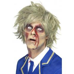 Paruka Zombie
