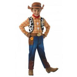 Dětský kostým Woody Toy Story