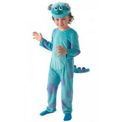 Dětský kostým Rubble Tlapková patrola
