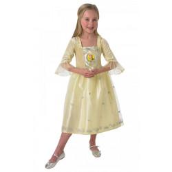 Dětský kostým Amber