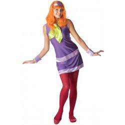Kostým Daphne