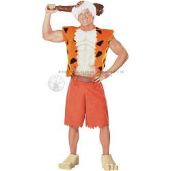 Kostým pro pejska Woody