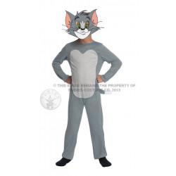 Kostým pro pejska Minnie Mouse