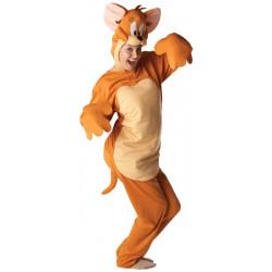 Kostým Jerry