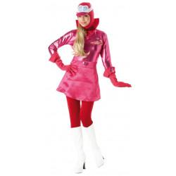 Dětský kostým Kocour Pyžamasky