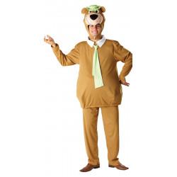 Kostým pro pejska Scooby-Doo