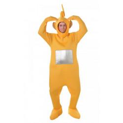 Kostým pro pejska AT-AT