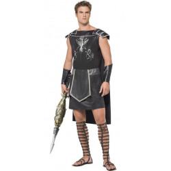 Kostým Temný gladiátor