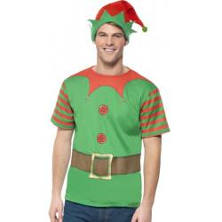 Sada Elf