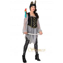 Kostým Bert Mary Poppins