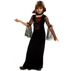 Kostým Mery Poppins