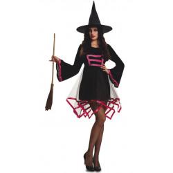 Dětský kostým Robin Hood dívka