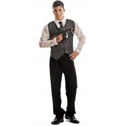 Dětská kravata Mrzimor