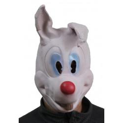 Čelenka Kočičí uši